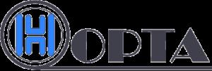 norta_dzerzhinsk_logo